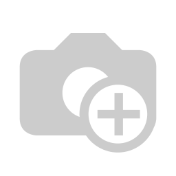 BD Discardit II™ Luer Slip Syringe 5 ml, w/o needle, 100 pcs.